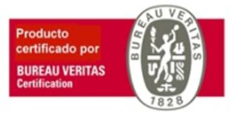 logo-bv